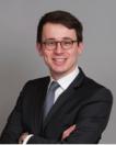 Michel Leclerc, juriste
